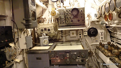 USS COBIA Wisconsin Maritime Museum PDM 25-05-2016 09-32-04