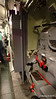 USS COBIA Wisconsin Maritime Museum PDM 25-05-2016 09-47-36