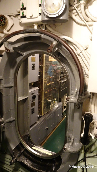 USS COBIA Wisconsin Maritime Museum PDM 25-05-2016 09-23-58