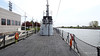 USS COBIA Bell Decking Wisconsin Maritime Museum PDM 25-05-2016 09-52-01