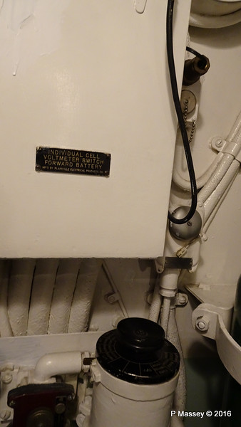 USS COBIA Wisconsin Maritime Museum PDM 25-05-2016 09-24-02
