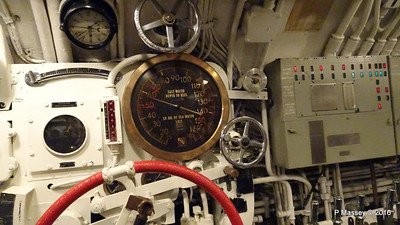 USS COBIA Wisconsin Maritime Museum PDM 25-05-2016 09-32-13