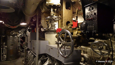 USS COBIA Wisconsin Maritime Museum PDM 25-05-2016 09-42-53