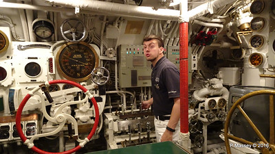 USS COBIA Wisconsin Maritime Museum PDM 25-05-2016 09-27-17