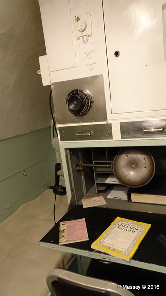 USS COBIA Wisconsin Maritime Museum PDM 25-05-2016 09-23-31