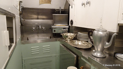Galley USS COBIA Wisconsin Maritime Museum PDM 25-05-2016 09-22-51