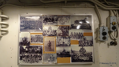 USS COBIA Wisconsin Maritime Museum PDM 25-05-2016 09-41-39