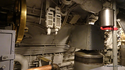 USS COBIA Wisconsin Maritime Museum PDM 25-05-2016 09-42-45