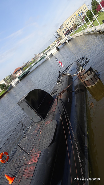 USS COBIA Wisconsin Maritime Museum PDM 25-05-2016 08-55-37
