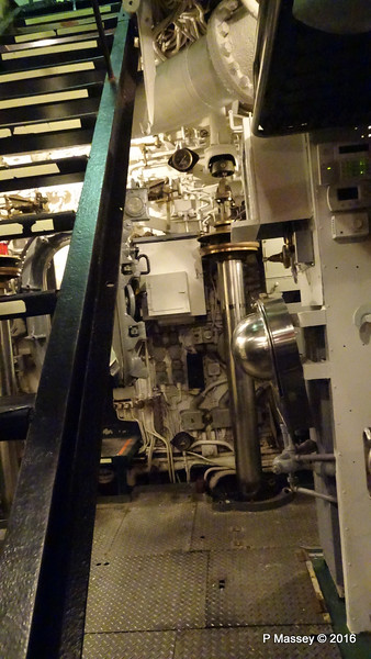 USS COBIA Wisconsin Maritime Museum PDM 25-05-2016 09-15-30