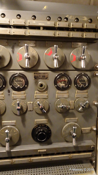 USS COBIA Wisconsin Maritime Museum PDM 25-05-2016 09-24-25