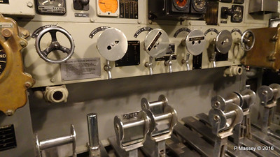 USS COBIA Wisconsin Maritime Museum PDM 25-05-2016 09-47-58