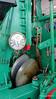 CHIEF WAWATAM 1911 Fwd Triple Expansion Steam Engine WMM PDM 25-05-2016 08-39-45