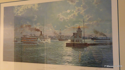 Wisconsin Maritime Museum PDM 25-05-2016 08-27-04