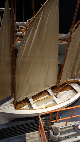 Wisconsin Built Boat Gallery Maritime Museum PDM 25-05-2016 08-35-34