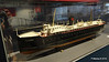 Model CITY OF SAGINAW 31 Wisconsin Maritime Museum PDM 25-05-2016 08-34-28