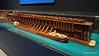 Model Iron Ore Dock Loader Bethlehem Steel Wisconsin Maritime Museum PDM 25-05-2016 08-31-49