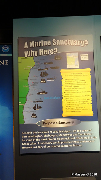 Proposed Sanctuary Wisconsin Maritime Museum PDM 25-05-2016 08-29-55