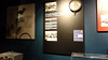 Evolution of Great Lakes Wisconsin Maritime Museum PDM 25-05-2016 09-02-59