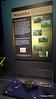 Info Wreck NIAGARA Wisconsin Maritime Museum PDM 25-05-2016 08-30-17