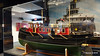 Model Tug SHARON 1901 Wisconsin Maritime Museum PDM 25-05-2016 08-33-30