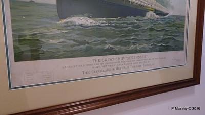 SEEANDBEE Wisconsin Maritime Museum PDM 25-05-2016 08-26-59