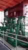 CHIEF WAWATAM 1911 Fwd Triple Expansion Steam Engine WMM PDM 25-05-2016 08-38-38