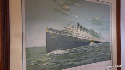 SEEANDBEE Wisconsin Maritime Museum PDM 25-05-2016 08-26-57