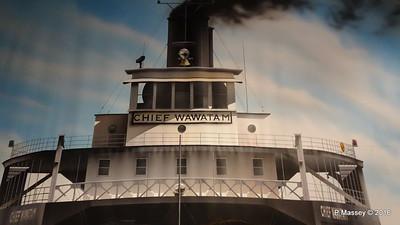 CHIEF WAWATAM Wisconsin Maritime Museum PDM 25-05-2016 08-34-39
