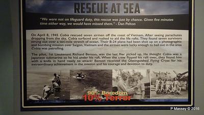 USS COBIA Rescue at Sea Vietnam Wisconsin Maritime Museum PDM 25-05-2016 08-26-30