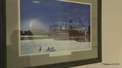 Ann Arbor RR Car Ferry Wisconsin Maritime Museum PDM 25-05-2016 08-26-41