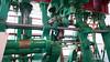 CHIEF WAWATAM 1911 Fwd Triple Expansion Steam Engine WMM PDM 25-05-2016 08-41-09