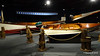 Wisconsin Built Boat Gallery Maritime Museum PDM 25-05-2016 08-46-10