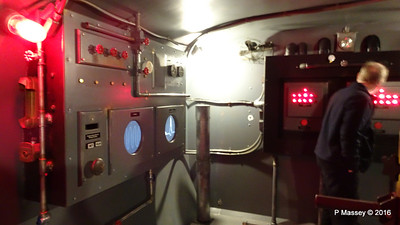 USS COBIA Simulator Below the Surface Wisconsin Maritime Museum PDM 25-05-2016 08-13-55
