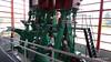 CHIEF WAWATAM 1911 Fwd Triple Expansion Steam Engine WMM PDM 25-05-2016 08-38-36