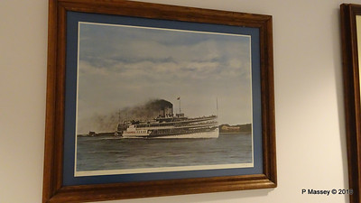 Wisconsin Maritime Museum PDM 25-05-2016 08-27-13