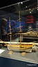 Model Brigantine LEXINGTON Wisconsin Maritime Museum PDM 25-05-2016 08-37-22