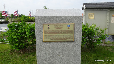 Muskegon County Medal of Honor Recipients PDM 26-05-2016 07-50-10