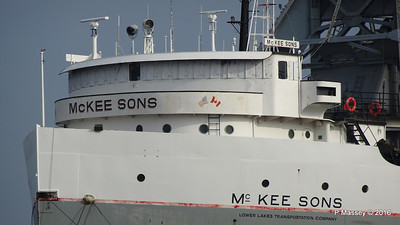Laid Up MCKEE SONS Muskegon PDM 26-05-2016 07-46-24