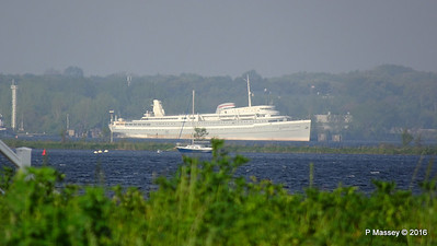 DIstant MILWAUKEE CLIPPER Muskegon PDM 26-05-2016 07-35-029