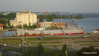 USS LST-393 Muskegon PDM 26-05-2016 06-01-03