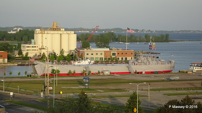 USS LST-393 Muskegon PDM 26-05-2016 06-00-57