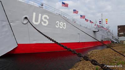 USS LST 393 Muskegon PDM 26-05-2016 07-50-37