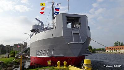 USS LST 393 Muskegon PDM 26-05-2016 07-43-50