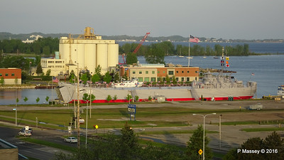 USS LST-393 Muskegon PDM 26-05-2016 06-00-55