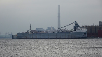 Laid Up MCKEE SONS Muskegon PDM 26-05-2016 08-00-013