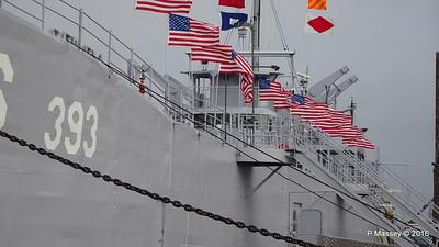 USS LST 393 Muskegon PDM 26-05-2016 07-49-28