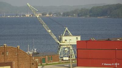 Port Crane Muskegon PDM 26-05-2016 07-18-29