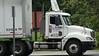 Freightliner Blue Water Trucking I-96 Saranac Rest Area MI PDM 26-05-2016 09-55-36