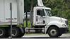 Freightliner Blue Water Trucking I-96 Saranac Rest Area MI PDM 26-05-2016 09-55-38